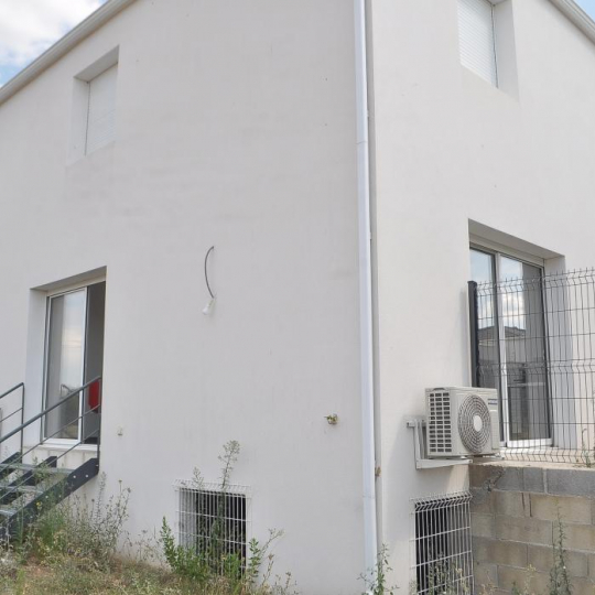 SMART IMMOBILIER : Immeuble | AIMARGUES (30470) | 170.00m2 | 385 000 €