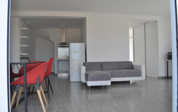 SMART IMMOBILIER : Immeuble | AIMARGUES (30470) | 170 m2 | 385 000 €
